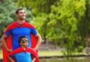 Día del padre 2021; mucho que celebrar, mucho que reconocer