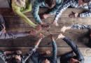 La prevención de la delincuencia y conductas antisociales es un trabajo en equipo