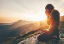 La espiritualidad en los jóvenes; una útil herramienta para alejarlos de las conductas antisociales y las diversas Adicciones
